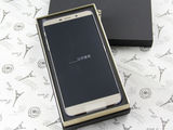 乐视超级手机Max(金色版/64GB)整体外观第3张图
