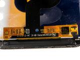 乐视超级手机1s拆机图赏第5张图