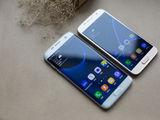 三星G9300(Galaxy S7)产品对比第7张图
