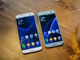 三星G9300(Galaxy S7)产品对比第1张图