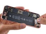苹果iPhone 6s(16GB)拆机图赏第4张图