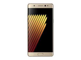 三星N930(Galaxy Note7)  (改版机)