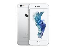 苹果iPhone 6s Plus(64GB)  (国行)