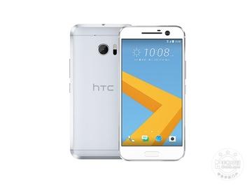 HTC 10白银