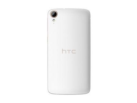 HTCDesire 828