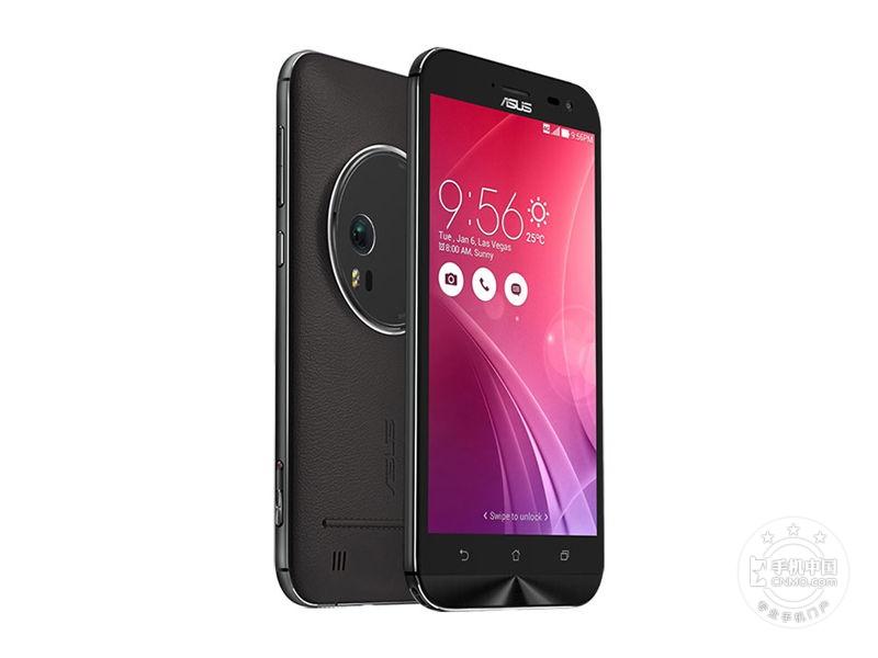 华硕鹰眼ZenFone Zoom(64GB)