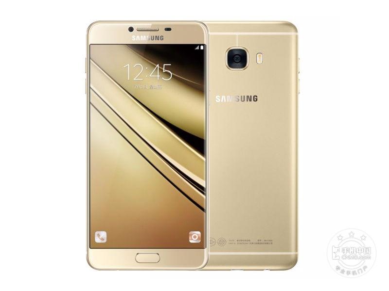 三星C7000(Galaxy C7 32GB)