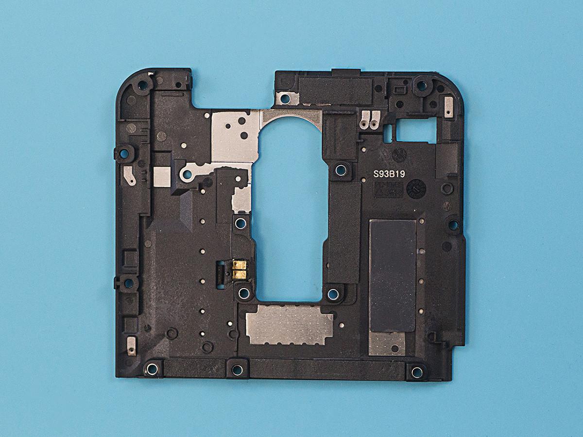 一加手机7Pro(8+256GB)拆机图赏第4张