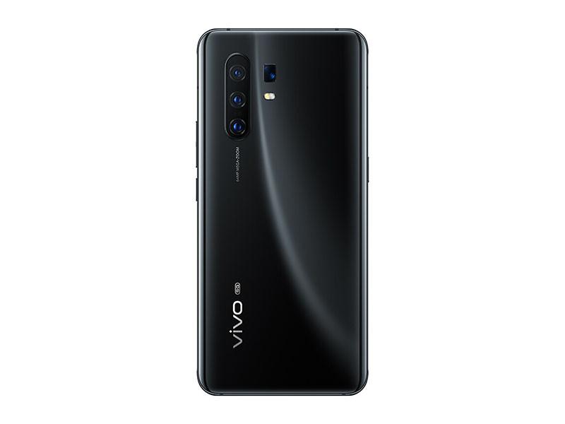 vivoX30Pro5G版(8+256GB)产品本身外观第6张