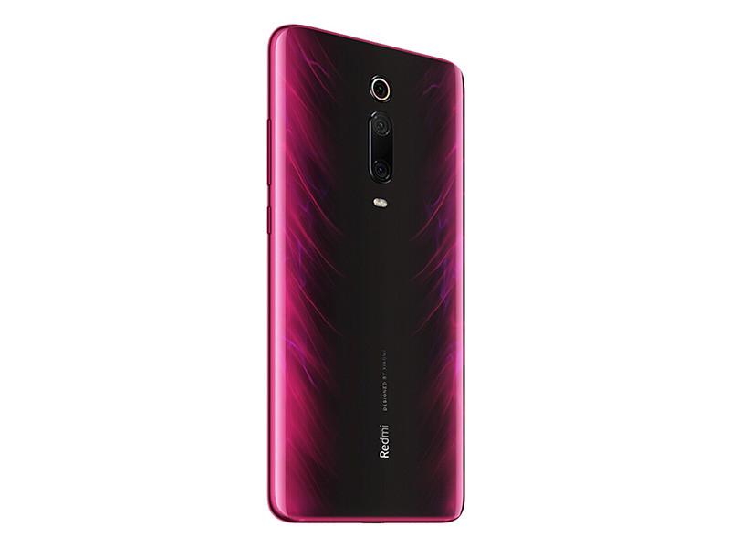 红米K20Pro(6+64GB)产品本身外观第5张