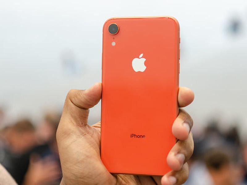 苹果iPhone9整体外观第4张