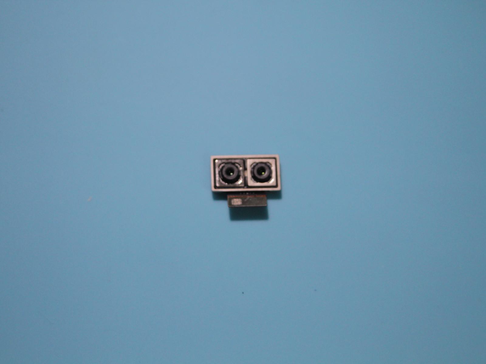 华为nova3(128GB)拆机图赏第6张