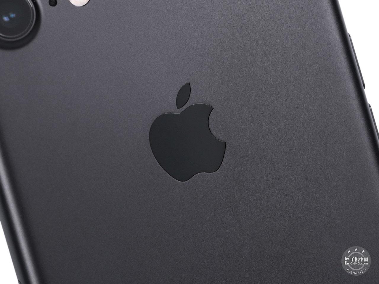 苹果iPhone7(32GB)机身细节第1张
