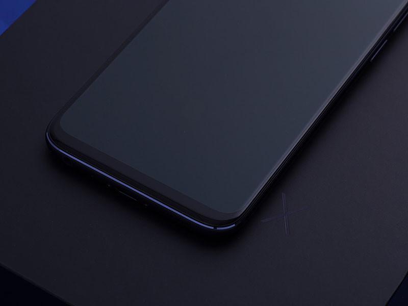 魅族16X(128GB)机身细节第3张