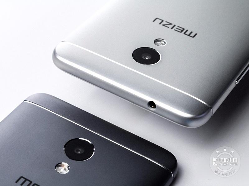 魅蓝5s(16GB)产品对比第6张