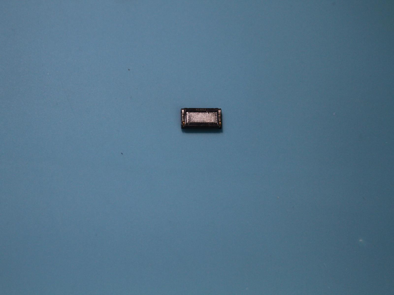 魅蓝E3(128GB)拆机图赏第8张
