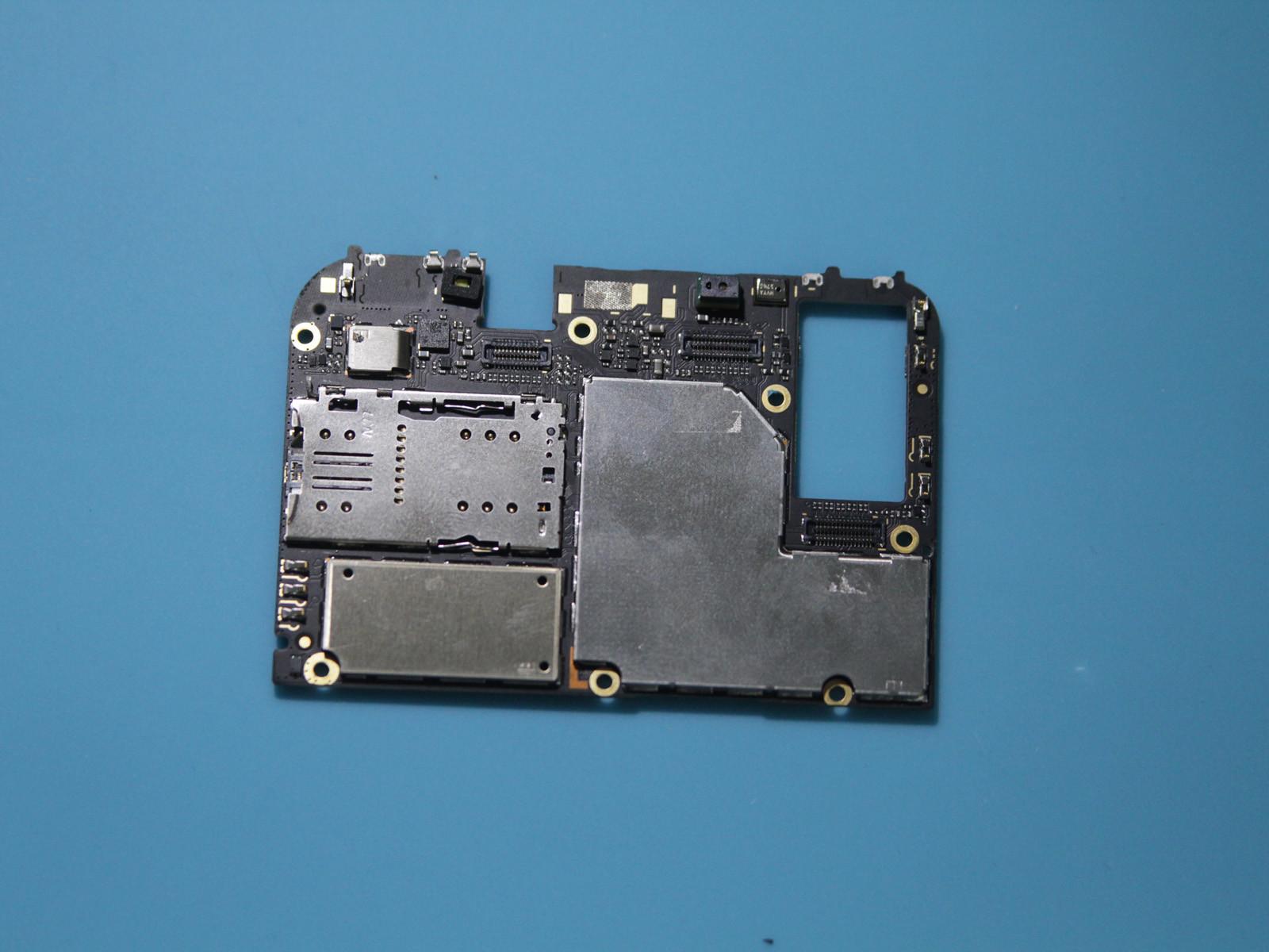 魅蓝E3(128GB)拆机图赏第2张