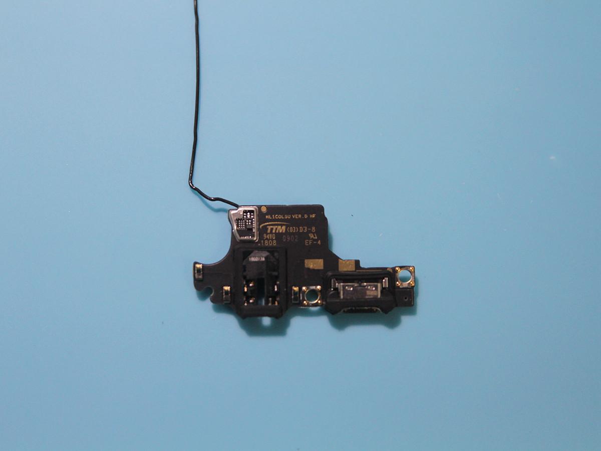 荣耀10(8+128GB)拆机图赏第8张