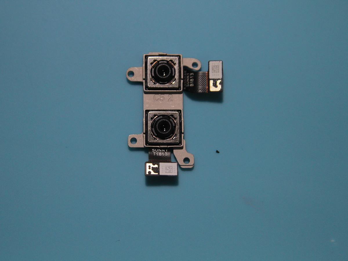 小米6X(6+128GB)拆机图赏第7张