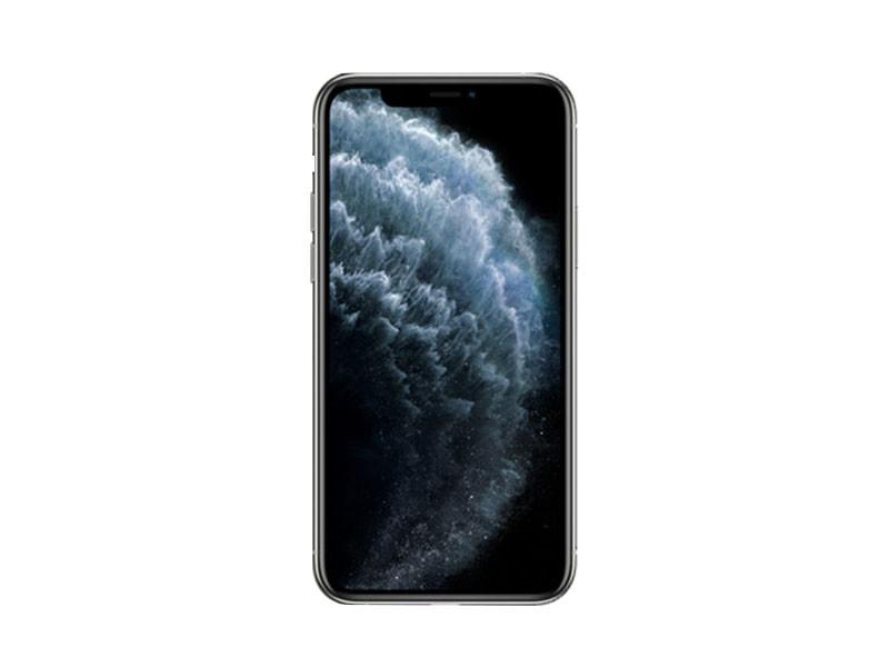 苹果iPhone11ProMax(256GB)产品本身外观第1张