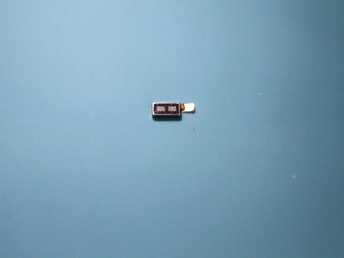 小米8(128GB)拆机图赏第8张