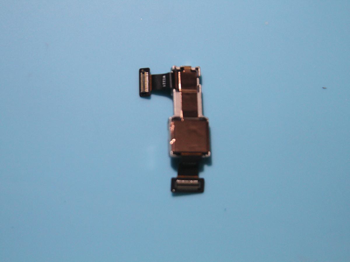 小米Max3(64GB)拆机图赏第5张