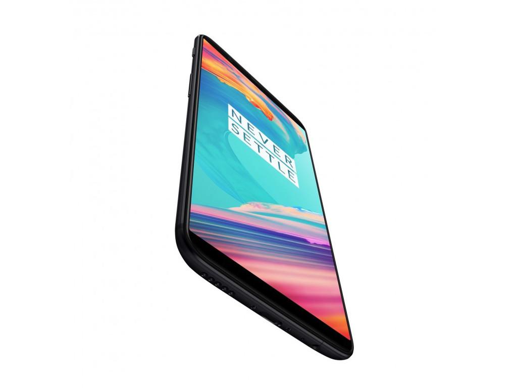 一加手机5T(64GB)产品本身外观第5张