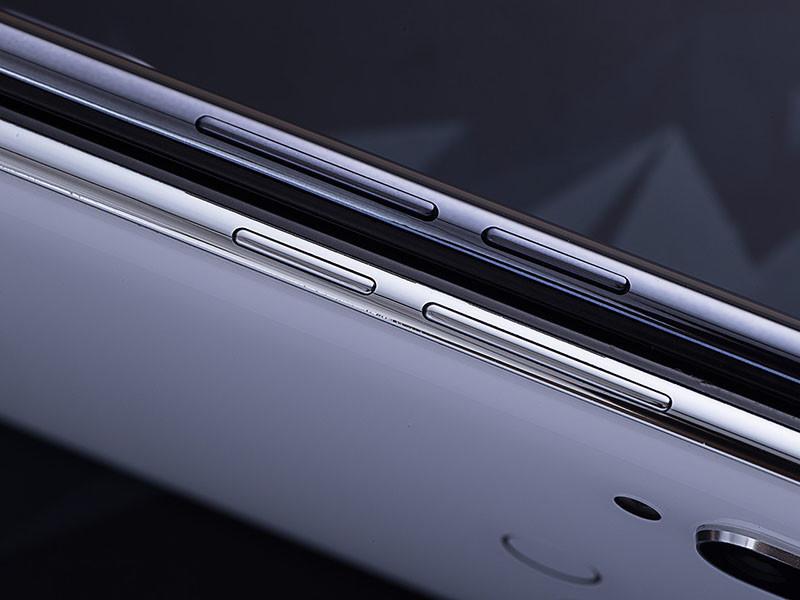 魅族Note9(4+128GB)机身细节第5张