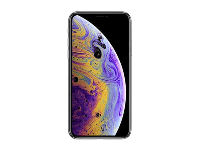 苹果iPhoneXS(256GB)产品本身外观第1张