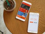 魅族PRO 6 Plus(64GB)产品对比第4张图