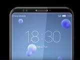 HTC U12 life机身细节第4张图