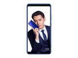 荣耀Note10(6+64GB)官方图片第4张图