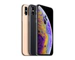 苹果iPhone XS(512GB)官方图片第4张图