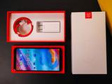 一加手机5T(64GB)整体外观第3张图