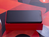 360手机N7 Lite(64GB)整体外观第3张图