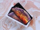 苹果iPhone XS Max(64GB)整体外观第3张图