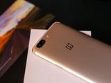 一加手机5(64GB)机身细节第3张图