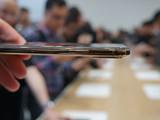 金色苹果iPhone XS(64GB)第14张图