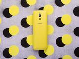 Nokia 8110整体外观第3张图