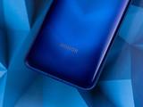 蓝色荣耀V20标配版第19张图