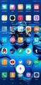 荣耀Note10(6+64GB)手机界面第3张图