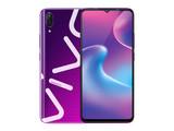 紫色vivo X23第10张图