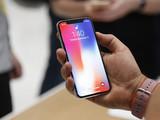 银色苹果iPhone X(64GB)第21张图