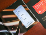 白色小米MIX 2S(64GB)第13张图