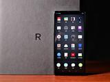 坚果R1(6+128GB)整体外观第1张图