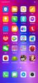 OPPO R17(6+128GB)手机界面第2张图