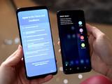 三星Galaxy S9(64GB)产品对比第3张图