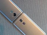 乐视超级手机Pro3(标准版)产品对比第2张图