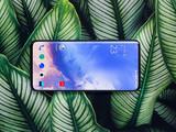 一加手机7 Pro整体外观第3张图