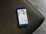 蓝色小米6(64GB)第18张图